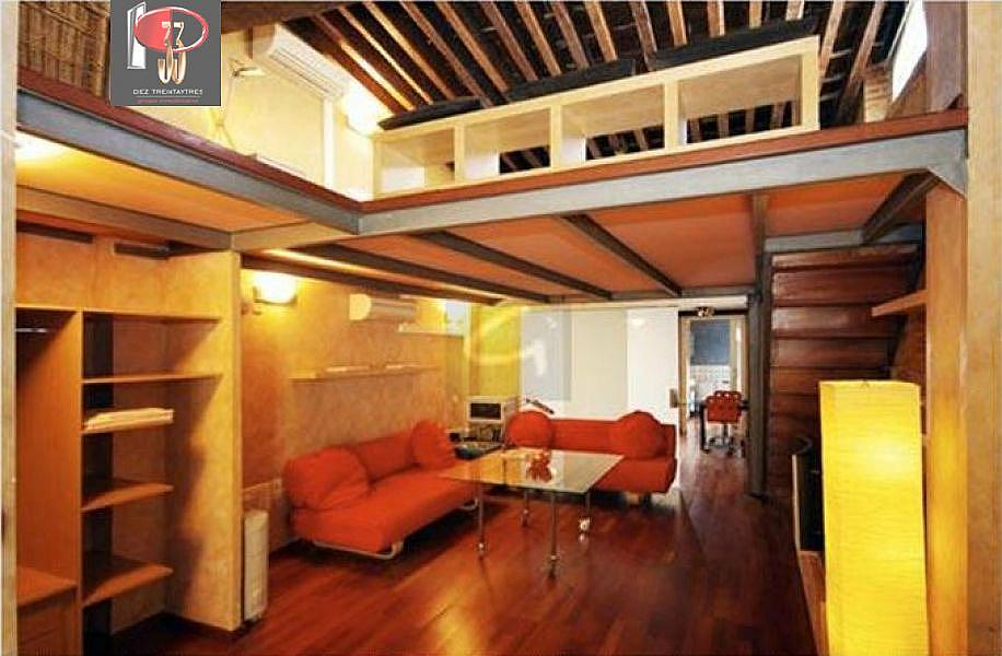 Foto - Loft en alquiler en calle El Carme, El Carme en Valencia - 324165012