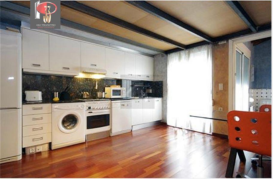 Foto - Loft en alquiler en calle El Carme, El Carme en Valencia - 324165015
