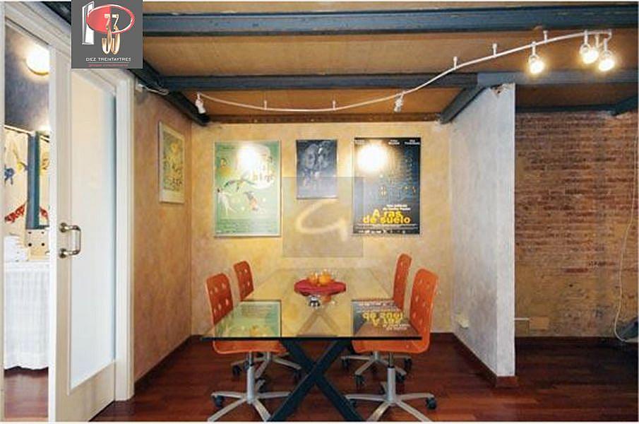 Foto - Loft en alquiler en calle El Carme, El Carme en Valencia - 324165021