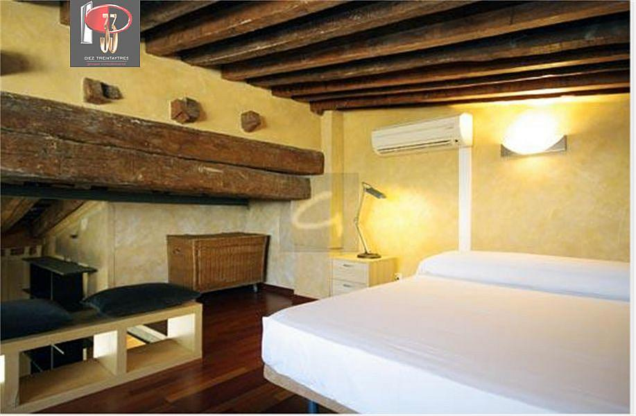 Foto - Loft en alquiler en calle El Carme, El Carme en Valencia - 324165024