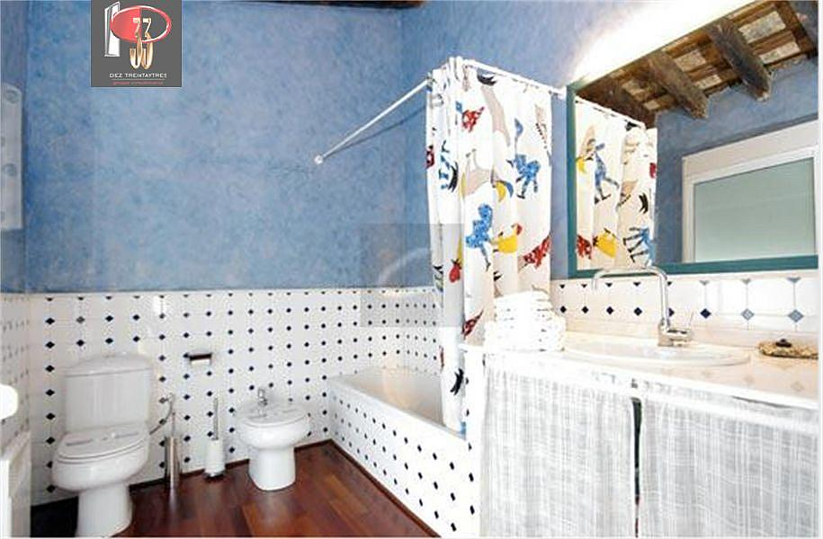 Foto - Loft en alquiler en calle El Carme, El Carme en Valencia - 324165027
