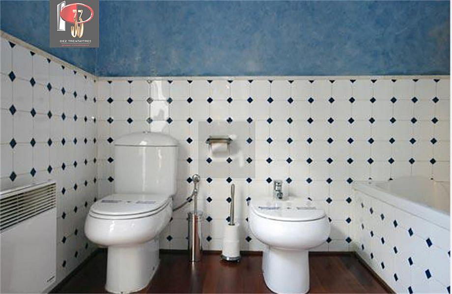 Foto - Loft en alquiler en calle El Carme, El Carme en Valencia - 324165030