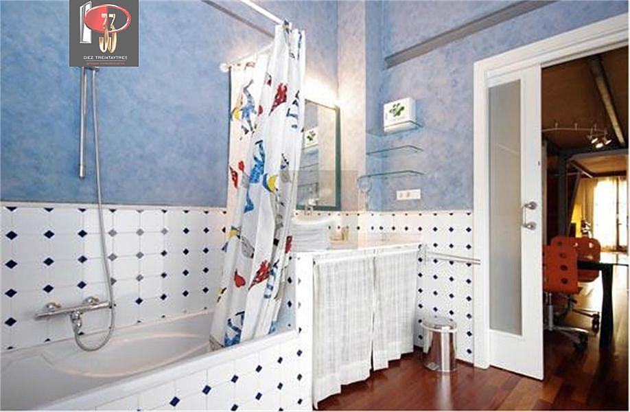 Foto - Loft en alquiler en calle El Carme, El Carme en Valencia - 324165033