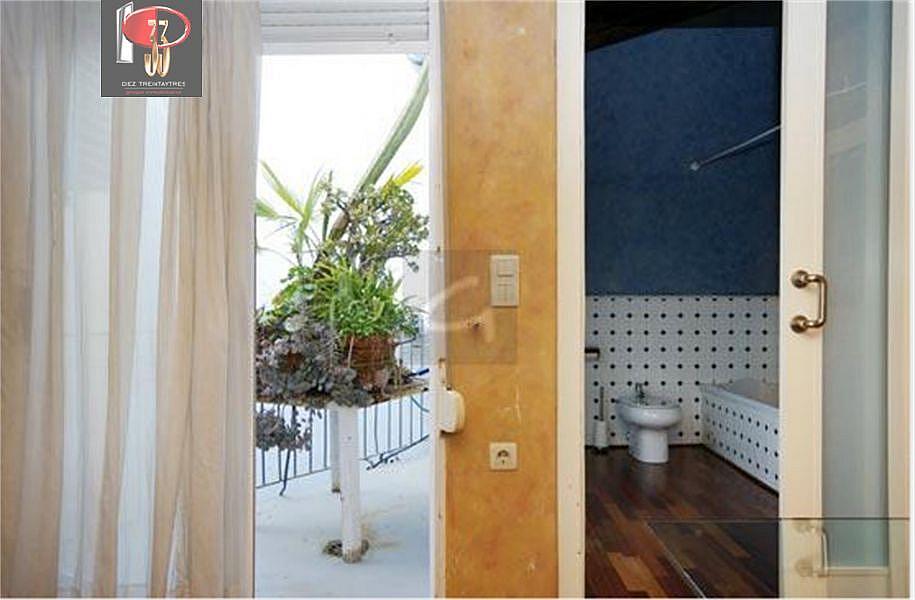 Foto - Loft en alquiler en calle El Carme, El Carme en Valencia - 324165036