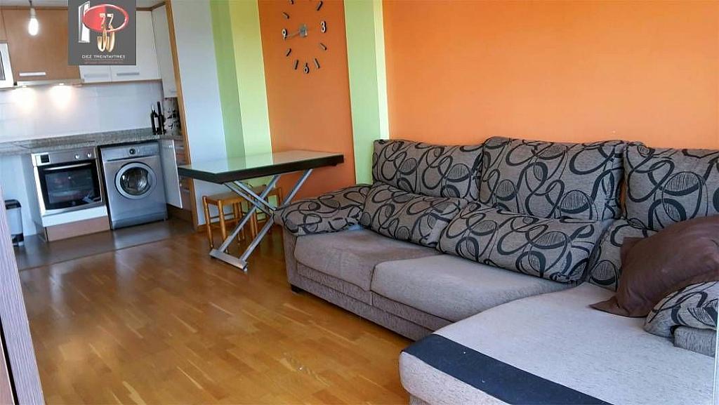 Foto - Piso en alquiler en calle Sant Marcellí, Sant Marcel·lí en Valencia - 324165045