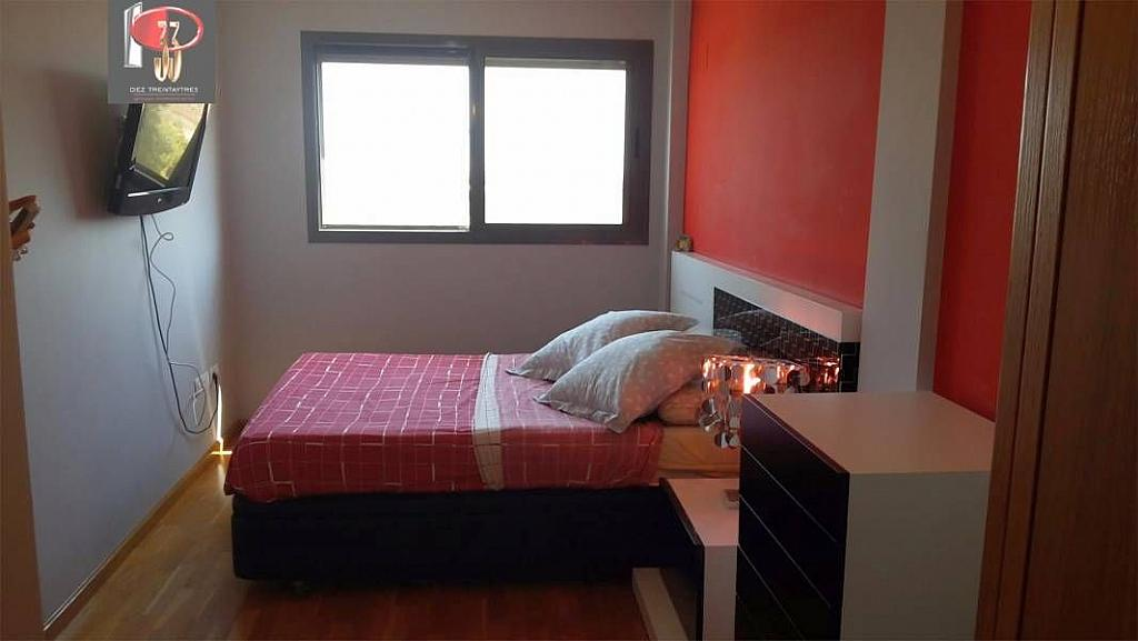 Foto - Piso en alquiler en calle Sant Marcellí, Sant Marcel·lí en Valencia - 324165054