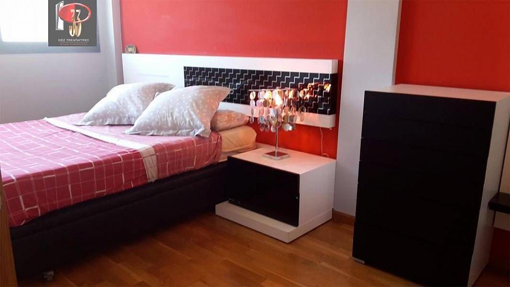 Foto - Piso en alquiler en calle Sant Marcellí, Sant Marcel·lí en Valencia - 324165057