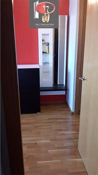 Foto - Piso en alquiler en calle Sant Marcellí, Sant Marcel·lí en Valencia - 324165060