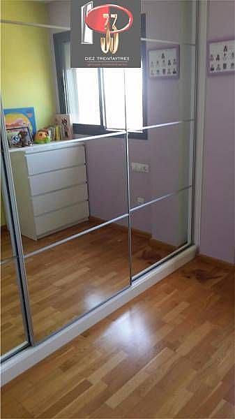 Foto - Piso en alquiler en calle Sant Marcellí, Sant Marcel·lí en Valencia - 324165063