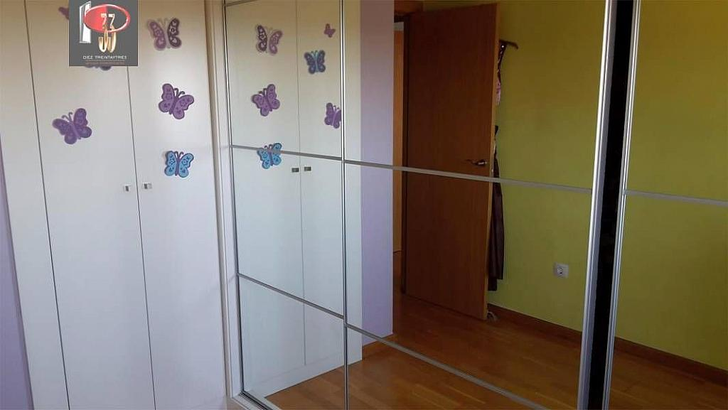 Foto - Piso en alquiler en calle Sant Marcellí, Sant Marcel·lí en Valencia - 324165066
