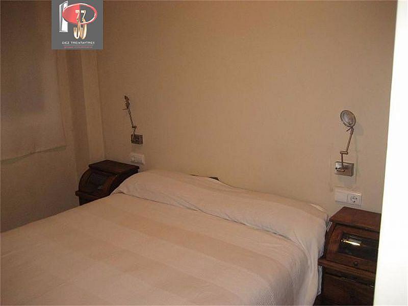 Foto - Piso en alquiler en calle Benimaclet, Benimaclet en Valencia - 329350126