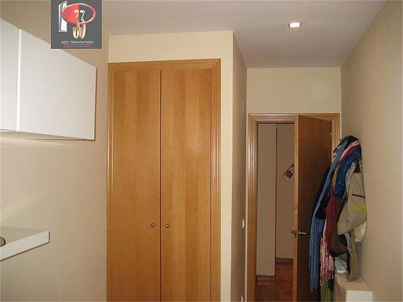 Foto - Piso en alquiler en calle Benimaclet, Benimaclet en Valencia - 329350132