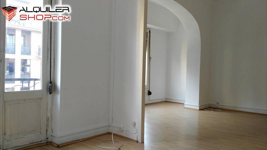 Foto - Piso en alquiler en calle Arrancapins, Arrancapins en Valencia - 231227315