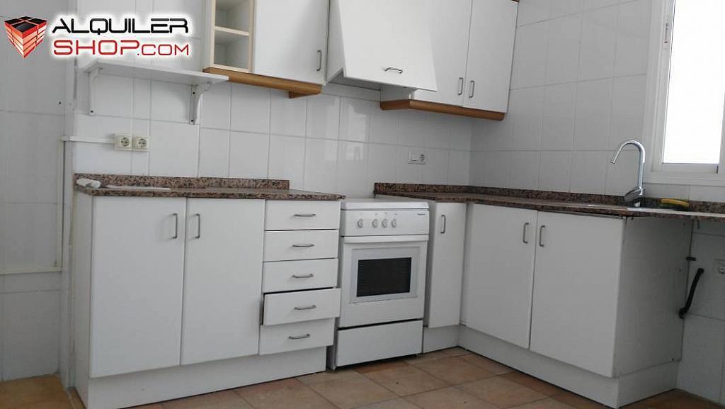 Foto - Piso en alquiler en calle Arrancapins, Arrancapins en Valencia - 231227345