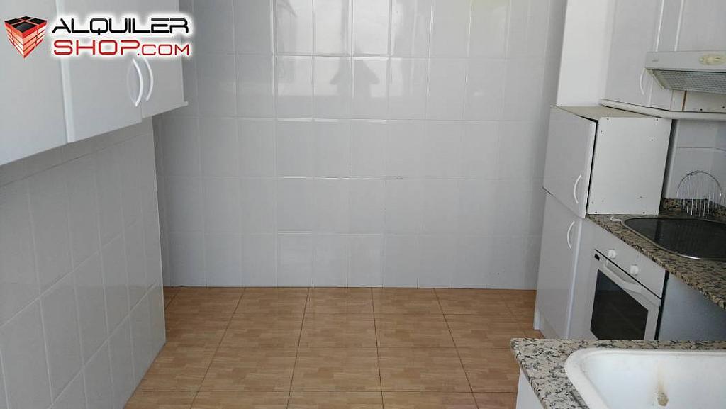 Foto - Piso en alquiler en calle Arrancapins, Arrancapins en Valencia - 231227351