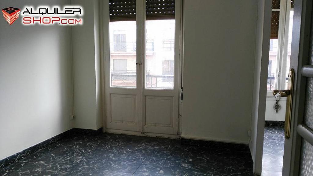Foto - Piso en alquiler en calle Arrancapins, Arrancapins en Valencia - 231227405