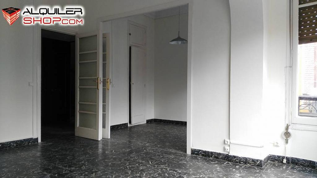 Foto - Piso en alquiler en calle Arrancapins, Arrancapins en Valencia - 231227408