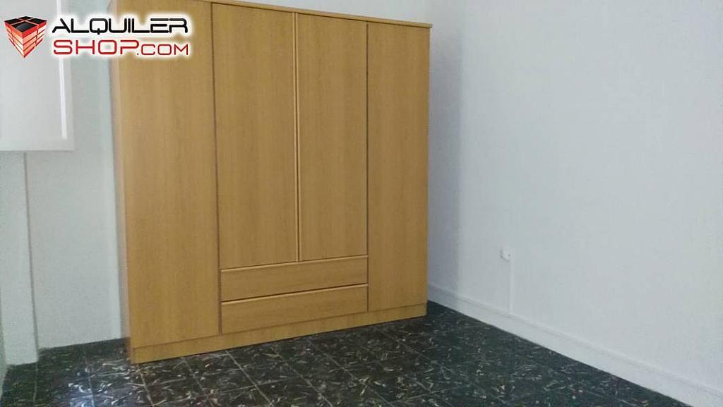 Foto - Piso en alquiler en calle Arrancapins, Arrancapins en Valencia - 231227432