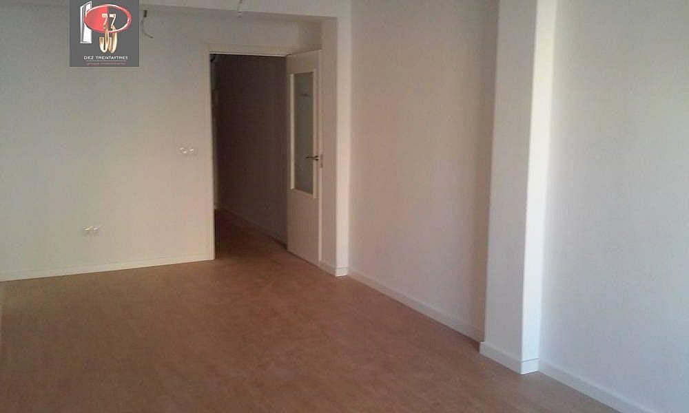 Foto - Piso en alquiler en calle Patraix, Patraix en Valencia - 231230369