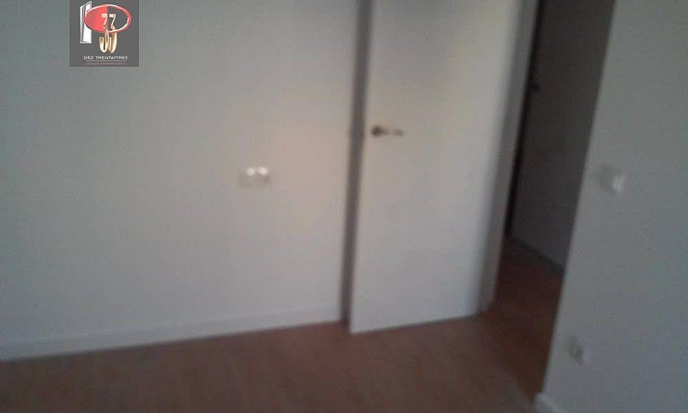 Foto - Piso en alquiler en calle Patraix, Patraix en Valencia - 231230384