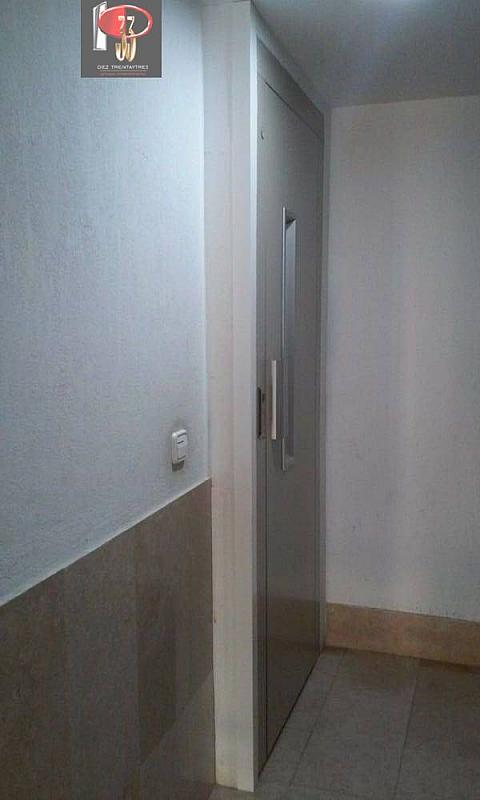 Foto - Piso en alquiler en calle Patraix, Patraix en Valencia - 231230408