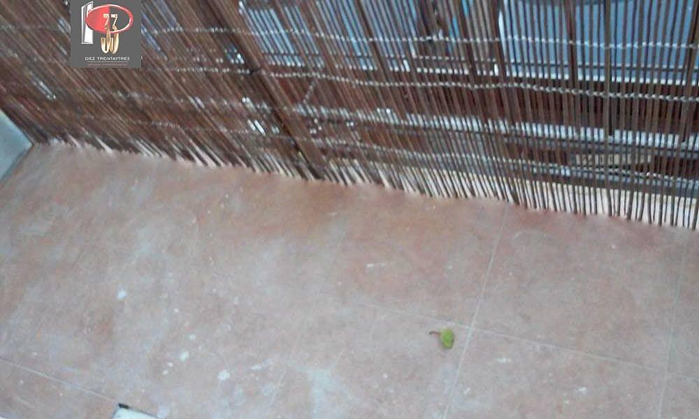 Foto - Piso en alquiler en calle Patraix, Patraix en Valencia - 231230411