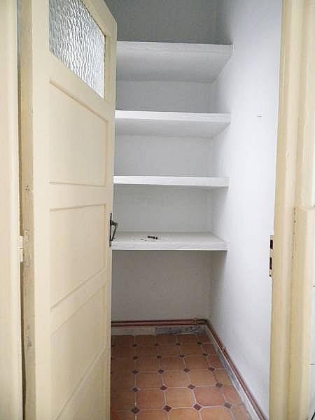 Foto - Piso en alquiler en calle Cruz Roja, León - 232253373