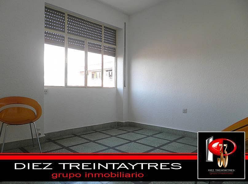 Foto - Piso en alquiler en calle Centro, Centro en León - 232254048