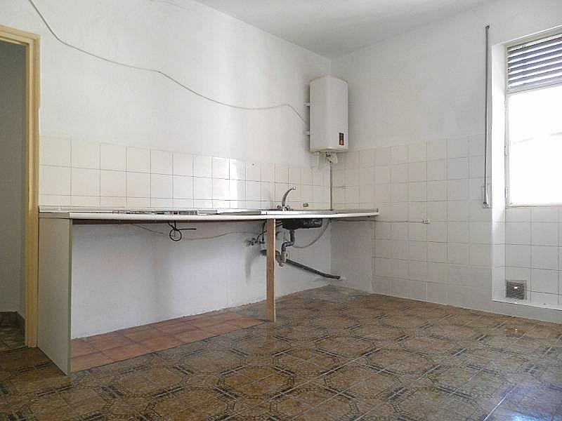 Foto - Piso en alquiler en calle Centro, Centro en León - 232254051