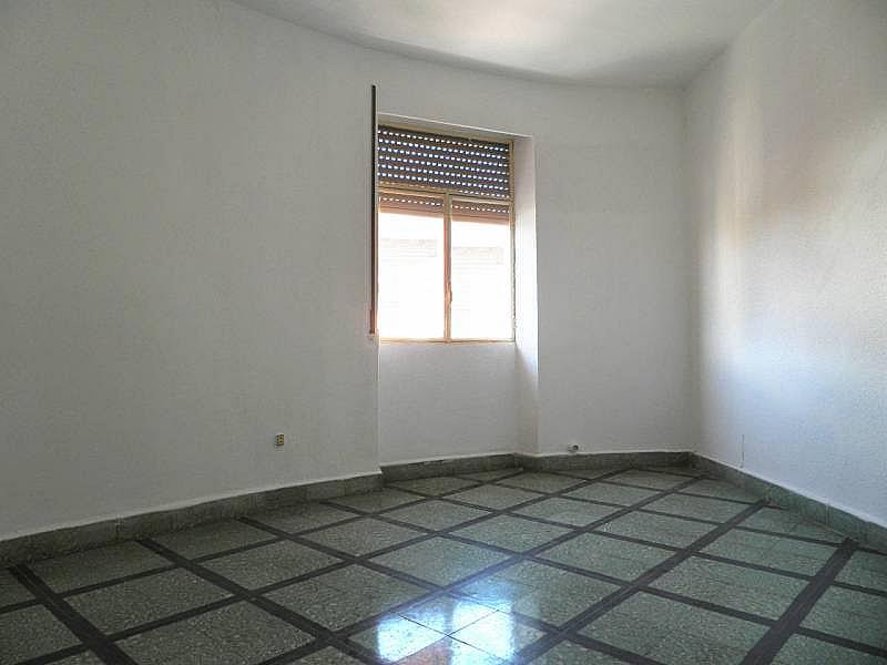 Foto - Piso en alquiler en calle Centro, Centro en León - 232254054