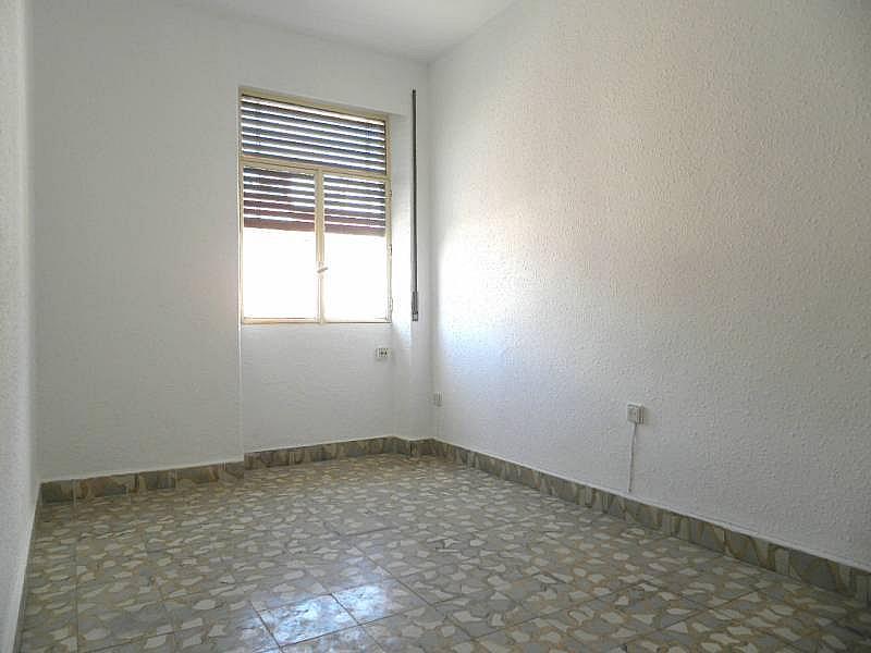 Foto - Piso en alquiler en calle Centro, Centro en León - 232254057
