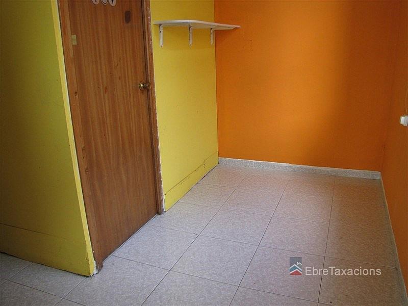 Local - Local comercial en alquiler en calle Barcelona Local, Amposta - 322321127