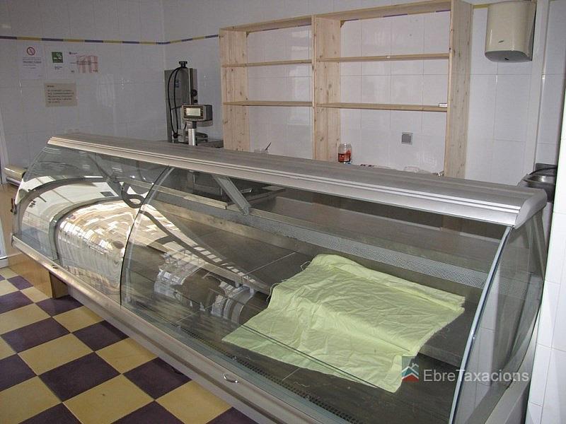 TIENDA.JPG - Local comercial en alquiler en Amposta - 330332026