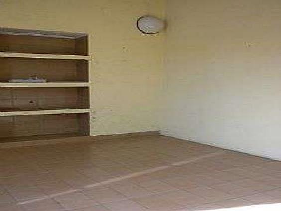 Local en alquiler en Hostalric - 235208200