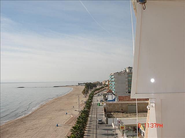 Imagen sin descripción - Apartamento en alquiler en Villajoyosa/Vila Joiosa (la) - 336466271