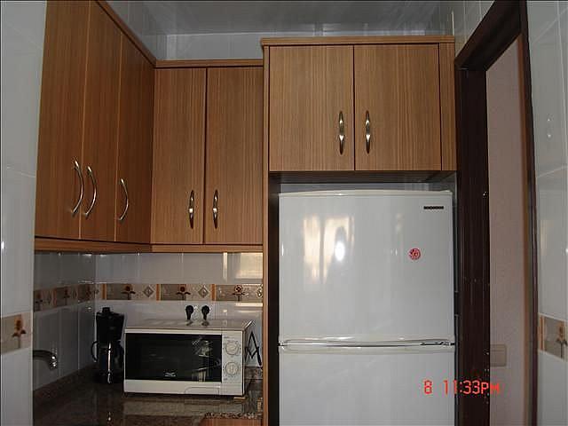 Imagen sin descripción - Apartamento en alquiler en Villajoyosa/Vila Joiosa (la) - 336466277