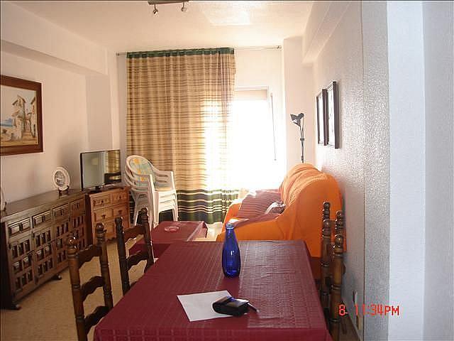 Imagen sin descripción - Apartamento en alquiler en Villajoyosa/Vila Joiosa (la) - 336466280