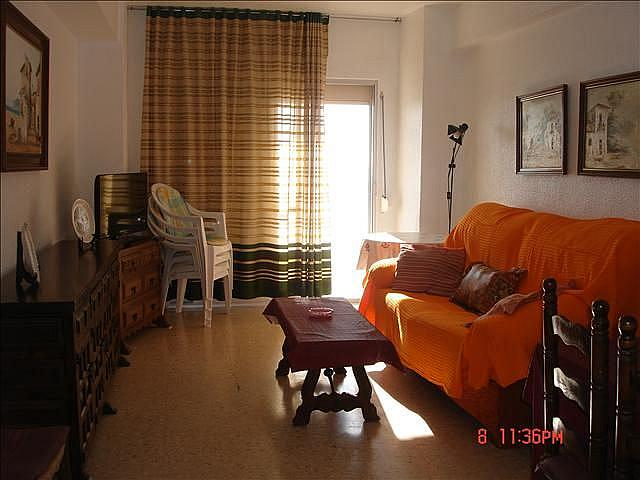 Imagen sin descripción - Apartamento en alquiler en Villajoyosa/Vila Joiosa (la) - 336466283