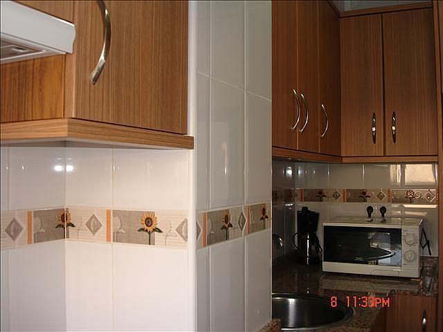 Imagen sin descripción - Apartamento en alquiler en Villajoyosa/Vila Joiosa (la) - 336466286