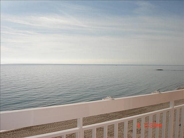 Imagen sin descripción - Apartamento en alquiler en Villajoyosa/Vila Joiosa (la) - 336466289