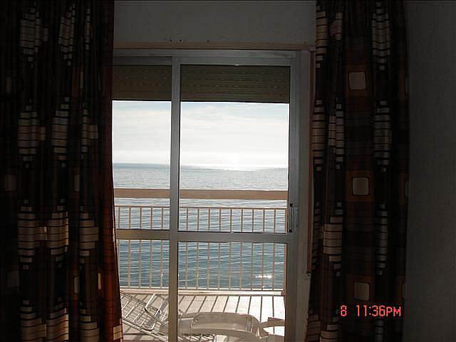 Imagen sin descripción - Apartamento en alquiler en Villajoyosa/Vila Joiosa (la) - 336466298