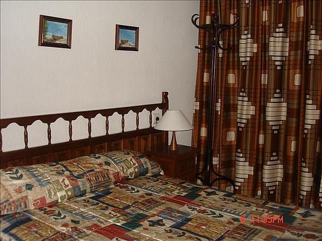 Imagen sin descripción - Apartamento en alquiler en Villajoyosa/Vila Joiosa (la) - 336466301