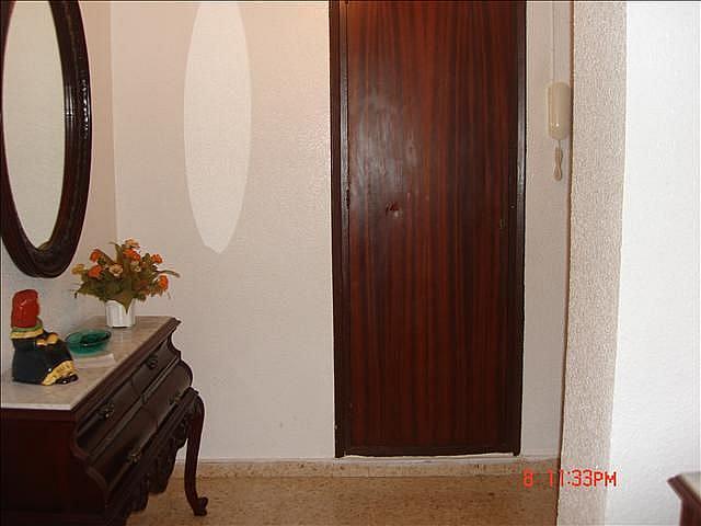 Imagen sin descripción - Apartamento en alquiler en Villajoyosa/Vila Joiosa (la) - 336466304