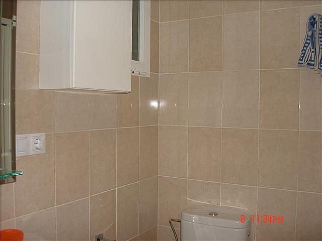 Imagen sin descripción - Apartamento en alquiler en Villajoyosa/Vila Joiosa (la) - 336466307