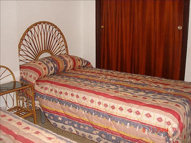 Imagen sin descripción - Apartamento en alquiler en Villajoyosa/Vila Joiosa (la) - 336466310