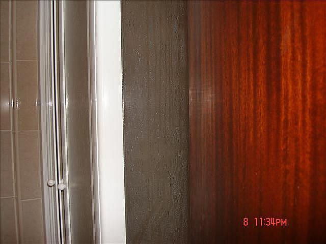 Imagen sin descripción - Apartamento en alquiler en Villajoyosa/Vila Joiosa (la) - 336466313