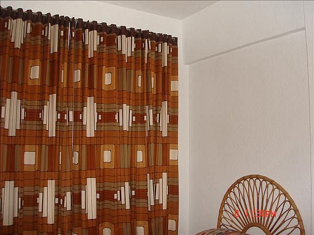 Imagen sin descripción - Apartamento en alquiler en Villajoyosa/Vila Joiosa (la) - 336466316