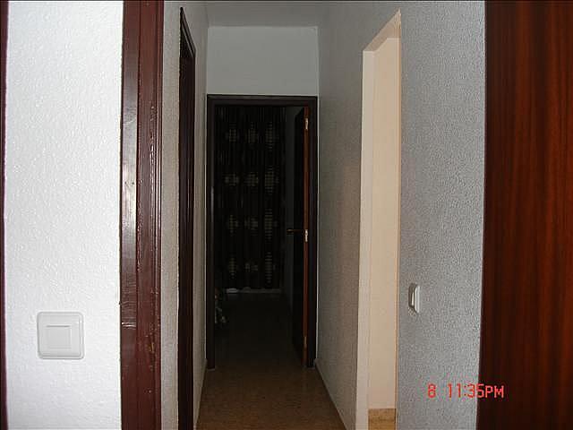 Imagen sin descripción - Apartamento en alquiler en Villajoyosa/Vila Joiosa (la) - 336466319