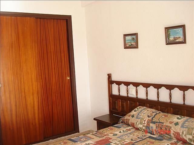Imagen sin descripción - Apartamento en alquiler en Villajoyosa/Vila Joiosa (la) - 336466322