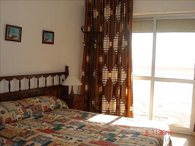 Imagen sin descripción - Apartamento en alquiler en Villajoyosa/Vila Joiosa (la) - 336466325